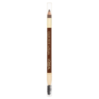 L'Oréal Paris Brow Artist Designer Golden Brown 302