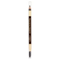 L'Oréal Paris Brow Artist Designer Deep Brown 303