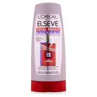 L'Oréal Paris Elseve Total Repair Extreme Balzám 200ml