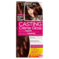 L'Oréal Paris Casting Créme Gloss 503 Barva na vlasy