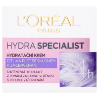 L'Oréal Paris Hydra Specialist Sensitive 50ml