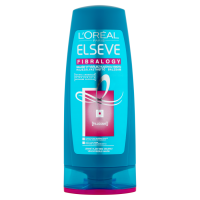 L'Oréal Paris Elseve Fibralogy Balzám 200ml