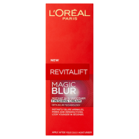 L'Oréal Paris Revitalift Magic Blur 30ml