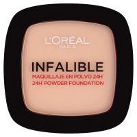 L'Oréal Paris Infallible 24h 160 Sand Beige 9g