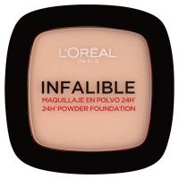 L'Oréal Paris Infallible 24h 225 Beige 9g