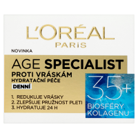 L'Oréal Paris Age Specialist 35+ Day 50ml
