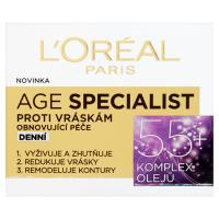 L'Oréal Paris Age Specialist 55+ Day 50ml