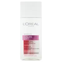 L'Oréal Paris Sublime Soft micelární voda pro citlivou pleť 200ml
