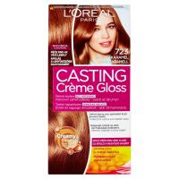 L'Oréal Paris Casting Créme Gloss 723 Barva na vlasy