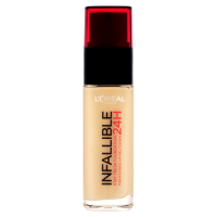 L'Oréal Paris Infallible 24H Stay Fresh Golden Beige 140  30ml