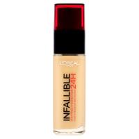 L'Oréal Paris Infallible 24H Stay Fresh Amber 300  30ml