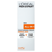 L'Oréal Paris Men Expert All-in-1 75ml Hydratační krém