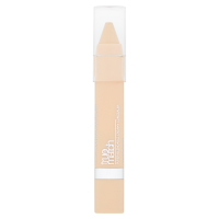 L'Oréal Paris True Match Chubby 10 Ivory