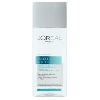 L'Oréal Paris Micelární voda pro smíšenou pleť 200ml