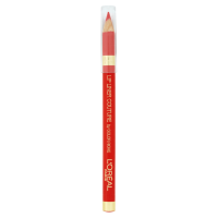 L'Oréal Paris Color Riche Perfect Red 377
