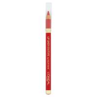 L'Oréal Paris Color Riche Scarlet Rouge 461