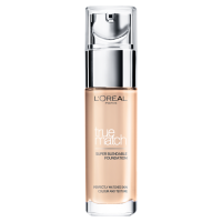 L'Oréal Paris True Match Rose Ivory 30ml