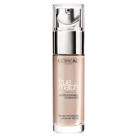 L'Oréal Paris True Match Rose Vanilla 30ml