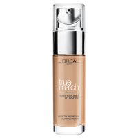 L'Oréal Paris True Match Rose Beige 30ml
