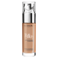 L'Oréal Paris True Match Rose Sand 30ml
