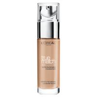 L'Oréal Paris True Match Golden Beige 30ml