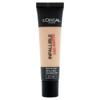 L'Oréal Paris Infallible Matte Sand 20 35ml