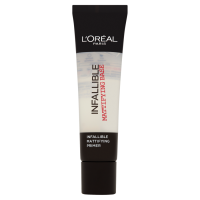 L'Oréal Paris Infallible Priming 35ml