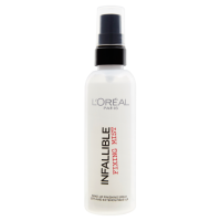 L'Oréal Paris Infallible Spray 100ml