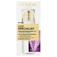 L'Oréal Paris Age Specialist 55+ 50ml