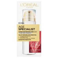 L'Oréal Paris Age Specialist 45+ 50ml