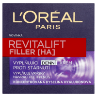 L'Oréal Paris Revitalift Filler [HA] Day 50ml