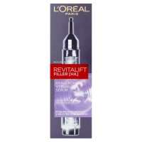 L'Oréal Paris Revitalift Filler [HA] Serum 16ml