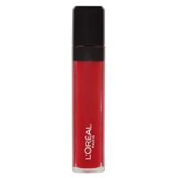 L'Oréal Paris Infallible Gloss Forgive my Sin Matte 402 8ml