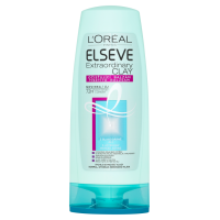 L'Oréal Paris Elseve Extraordinary Clay Balzám 200ml