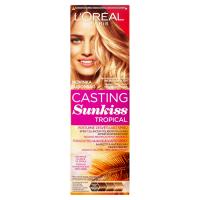 L'Oréal Paris Casting Sunkiss Tropical 125ml Sprej