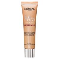 L'Oréal Paris True Match Highlight 101 30ml