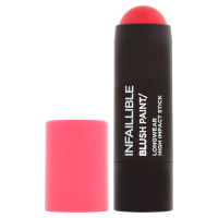 L'Oréal Paris Infallible Blush Paint Fuchsia Fame 7g