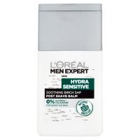 L'Oreal Paris Men Expert Hydra Sensitive 125ml Balzám po holení