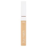 L'Oréal Paris True Match The One Vanilla 6,8ml