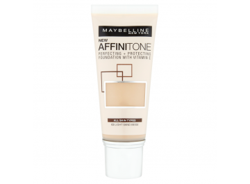 Maybelline Affinitone Light Sand Beige 03  30ml