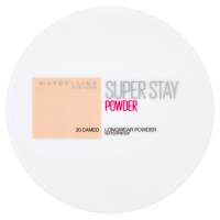 Maybelline New York Super Stay 20 Cameo 9g eshop