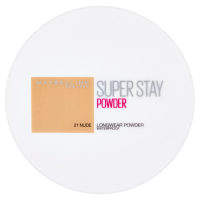 Maybelline New York Super Stay 21 Nude 9g eshop