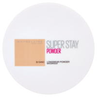 Maybelline New York Super Stay 30 Sand 9g eshop