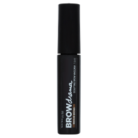 Maybelline Brow Drama Medium Brown 7,6ml eshop