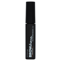 Maybelline Brow Drama Dark Brown 7,6ml eshop