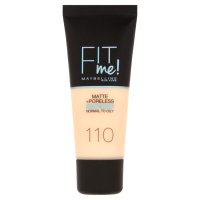 Maybelline New York Fit Me! 110 30g eshop
