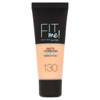 Maybelline New York Fit Me! 130 30ml eshop