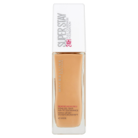 Maybelline New York Superstay 24H Foundation 40 Fawn 30ml eshop