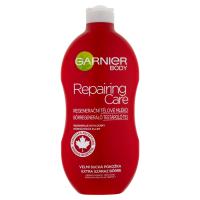 Garnier Body Repairing Care Tělové mléko 400ml