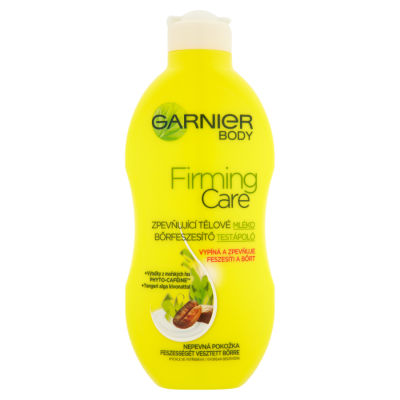 Garnier Body Firming Care 250ml